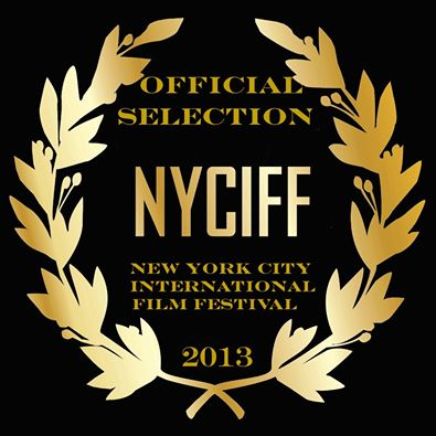 Newyork city International Film Festival